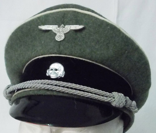Militaria Collectibles, specialists In Militaria german and